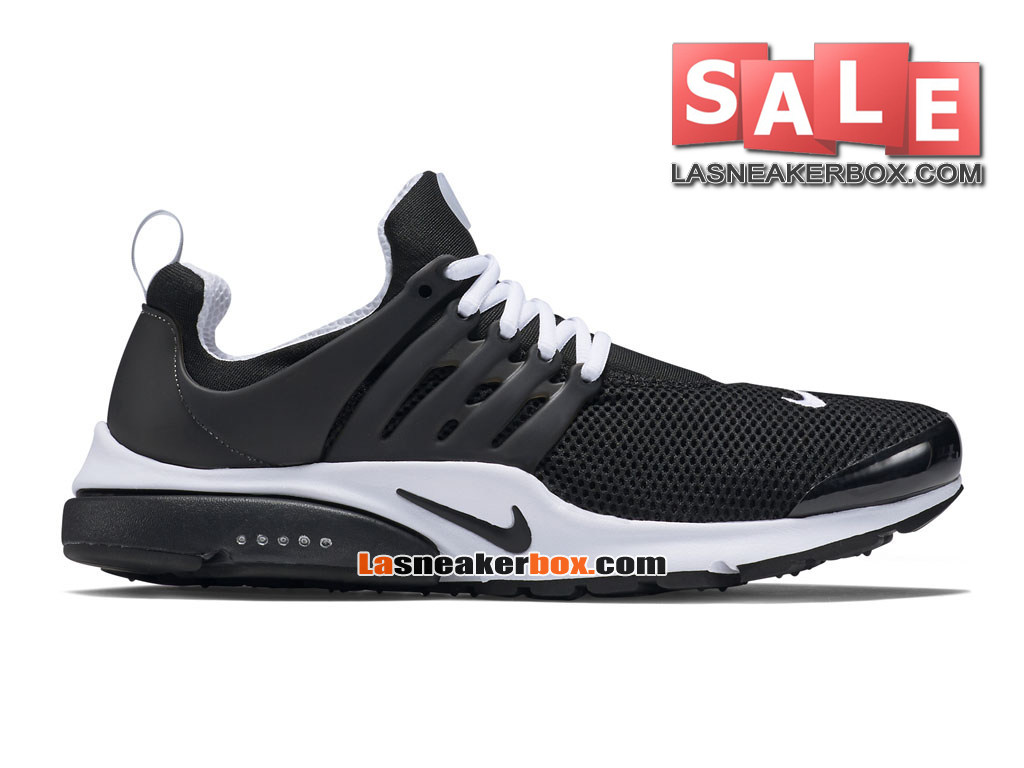 cheap for discount c5ae9 90f96 Nike Wmns Air Presto Ultra Flyknit - Women´s Kids´ Nike Sports Shoes