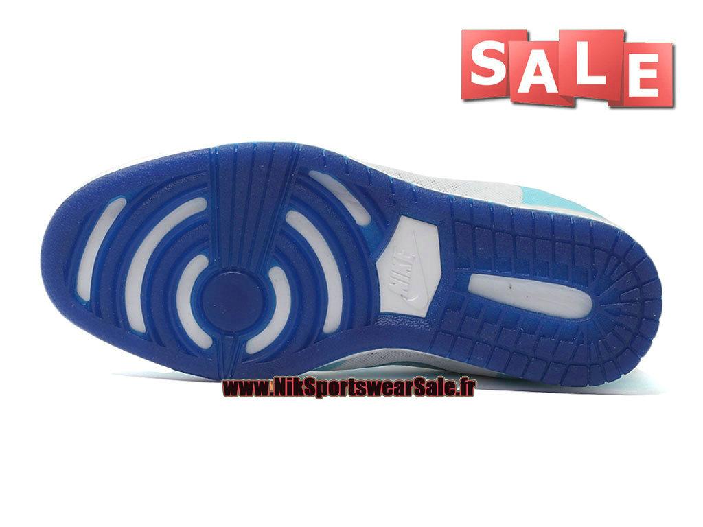cheap for discount 7ef0b 77953 ... Nike Wmns Dunk Sky Hi 2.0 Breathe - Women´s Girls´ Nike Wedge ...