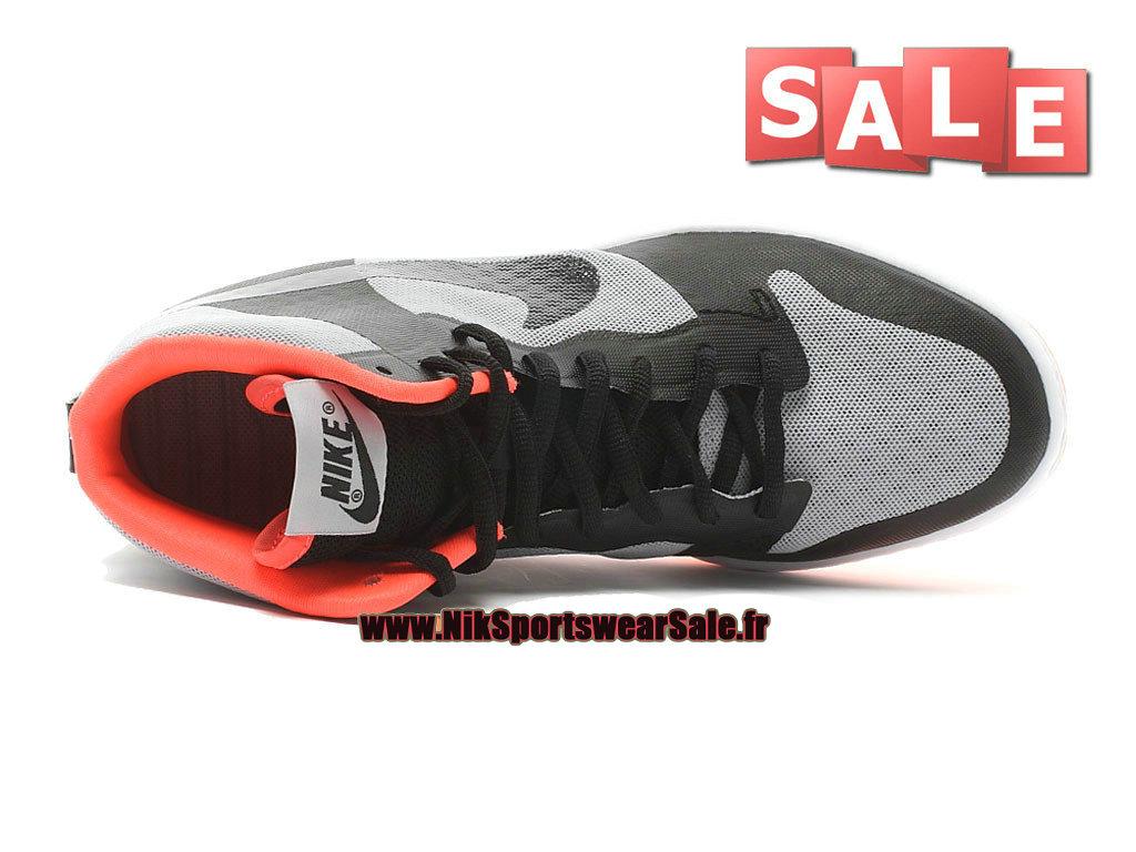 the latest 7f611 2a150 ... Nike Wmns Dunk Sky Hi 2.0 Breathe - Women´sGirls´ Nike Wedge ...