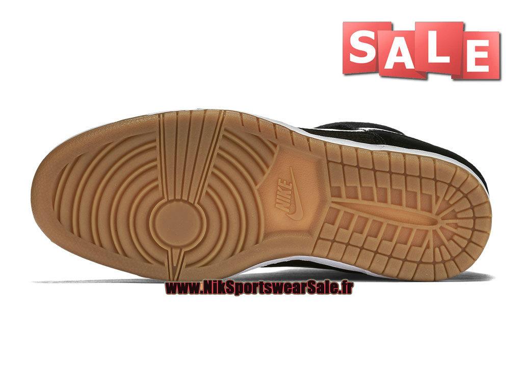 cheap for discount 757bb 49d0b ... Nike Wmns Dunk Sky Hi Essential - Women´sGirls´ Nike Sport Fashion ...