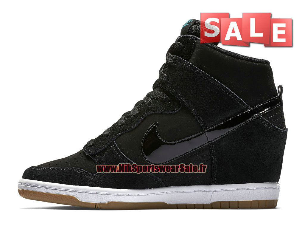 super cute af8a0 f1746 ... sale nike wmns dunk sky hi essential womens girls nike sport fashion  61a3f 8fa68