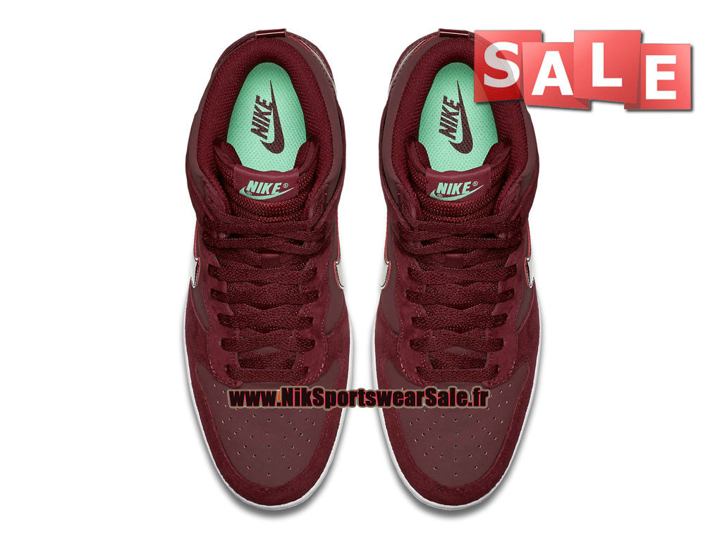 the latest 3e29b 408db ... Nike Wmns Dunk Sky Hi Essential - Women´s Girls´ Nike Sport Fashion ...