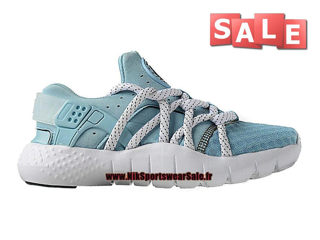Wmns Bleu Sportswear Lagonblanc Cher 100id Pour Pas Officiel G Nmnatural De Huarache MotionId Chaussure Femmeenfant Nike 705159 byYf76g