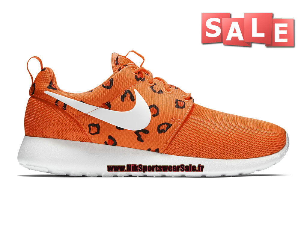 Nike Wmns Roshe One Print - Women´s/Kids´ Nike Sportswear Shoes Bright