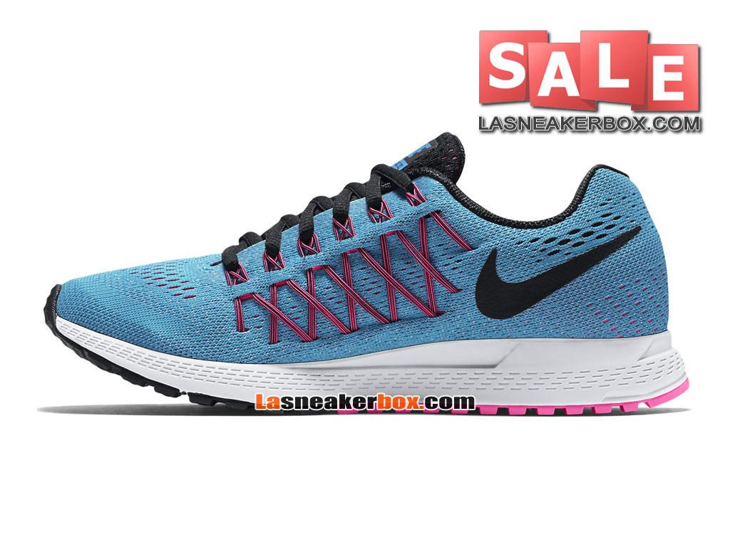 Nike Wmns Air Zoom Pegasus 32 Chaussure de Nike Running Pas Cher Pour FemmeEnfant 749344 408 Boutique Nike (FR) |