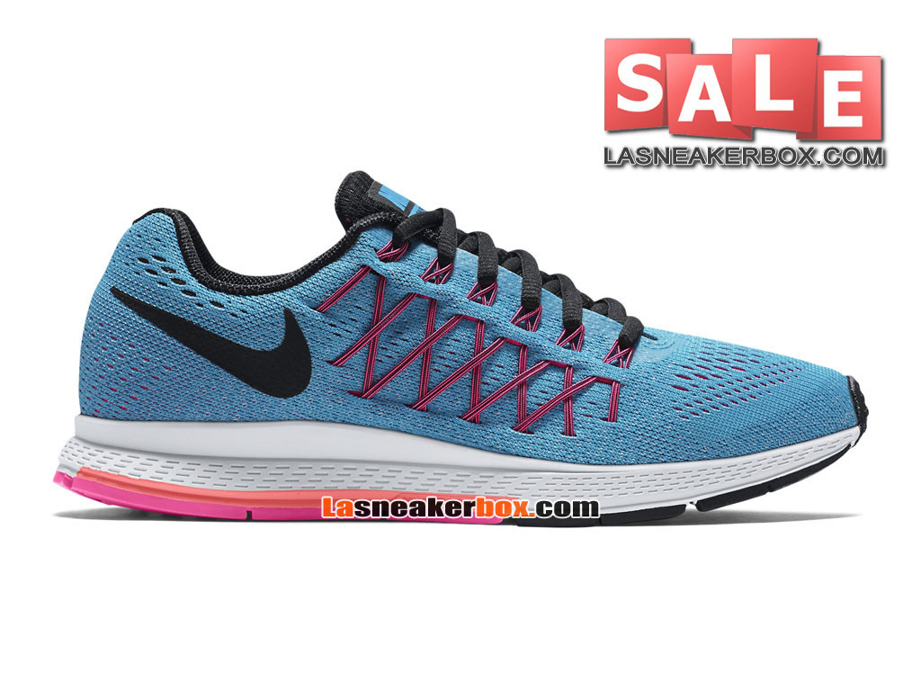 new product bfc4c 45599 Nike Wmns Zoom Winflo 3 - Chaussure de Running Nike Pas Cher Pour Femme Fille  ...