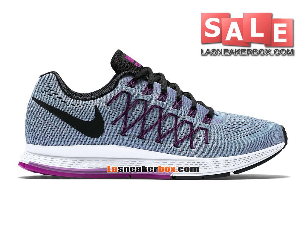 on sale e9b80 647e8 Nike Wmns Zoom Winflo 3 - Women´s Girls´ Nike Running Shoe Copa