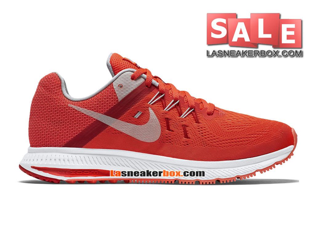 Nike Femmefille Brillantrouge 3 Chaussure Pour Running Atomiqueplatine Wmns Cramoisi Pas Winflo De Métallisé Zoom Cher Universitérose qzMLGSUVjp