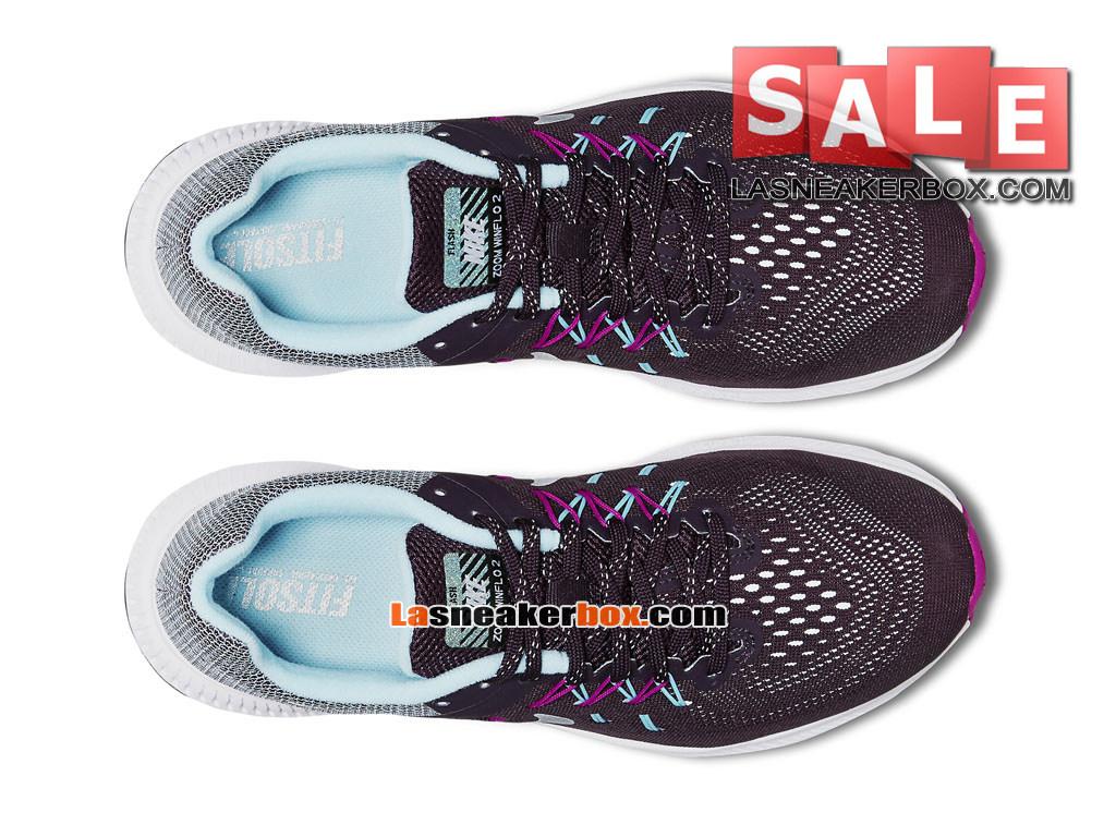 3ac1efa2b87 ... Nike Wmns Zoom Winflo 3 - Women´s Girls´ Nike Running Shoe Noble ...