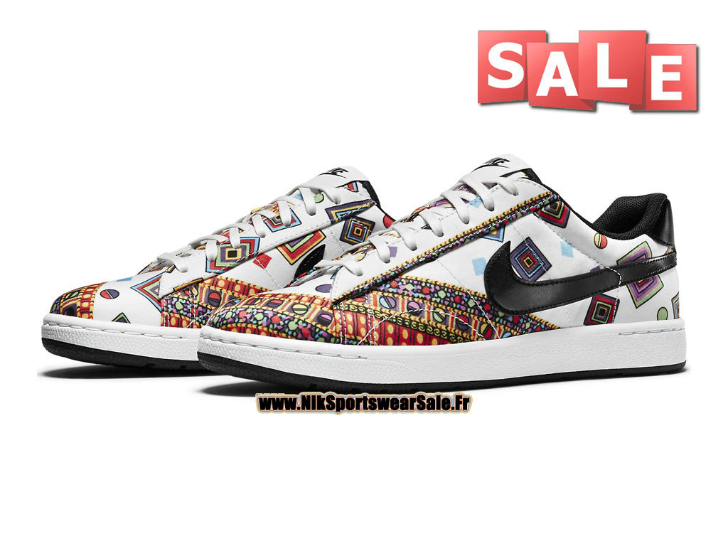 new styles a7349 65a6e ... Nike X Liberty Tennis Classic Ultra Leather GS 2015 - Women´s Girls´ ...