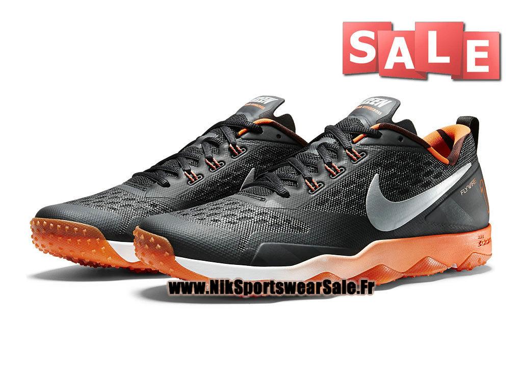 4aefc3aa1ea22 ... Nike Zoom Hypercross TR