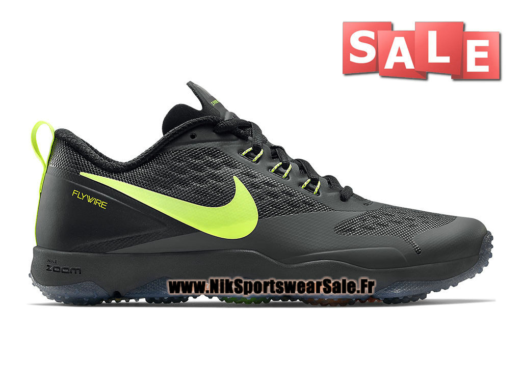 nike zoom hypercross trainer tr chaussures training pas cher pour homme officiel de chaussure. Black Bedroom Furniture Sets. Home Design Ideas