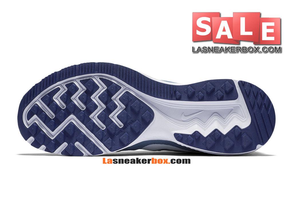 e84a81bb6543 ... Nike Zoom Winflo 3 - Men´s Nike Running Shoe Ocean Fog Electric Green  ...