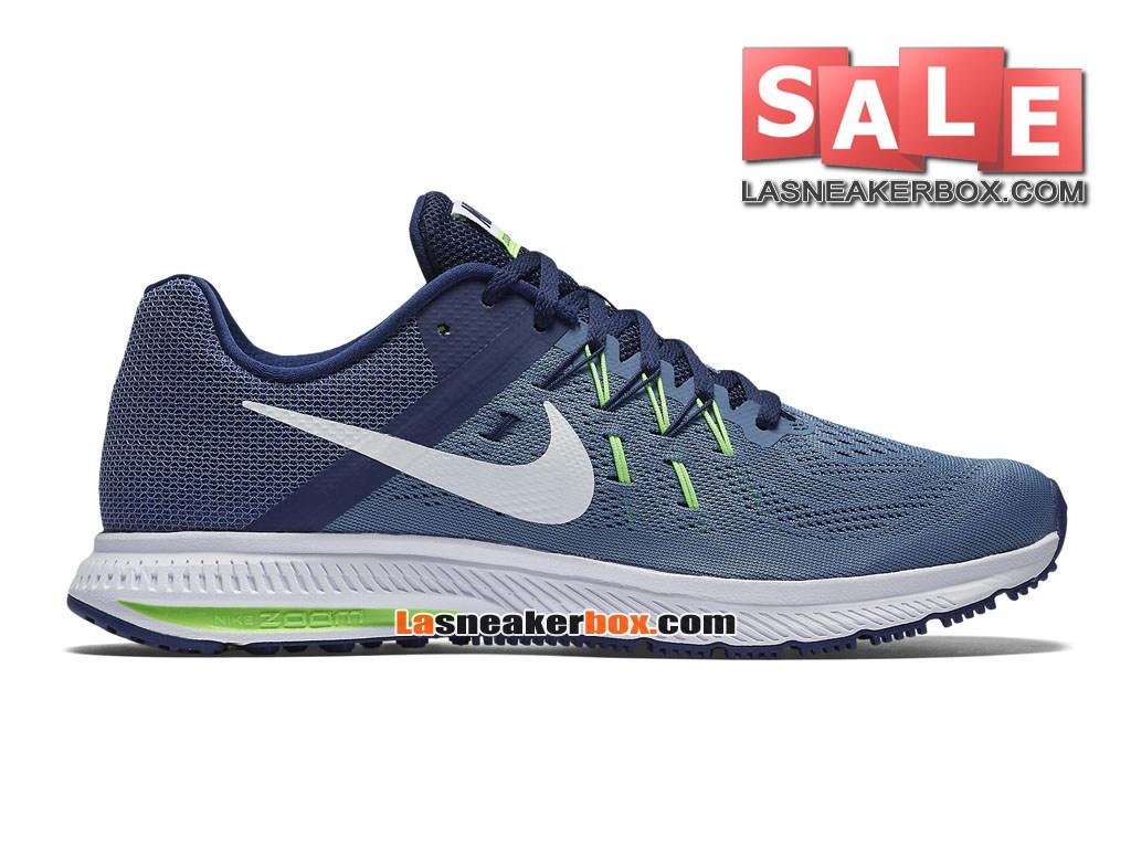 chaussure nike pas cher running
