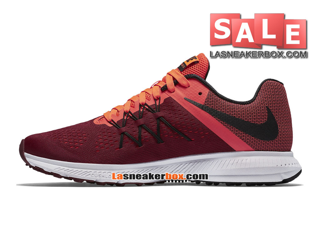 Running Chaussure Homme 3 Cher Nike Winflo De Pour Zoom Pas 08nOPXwk