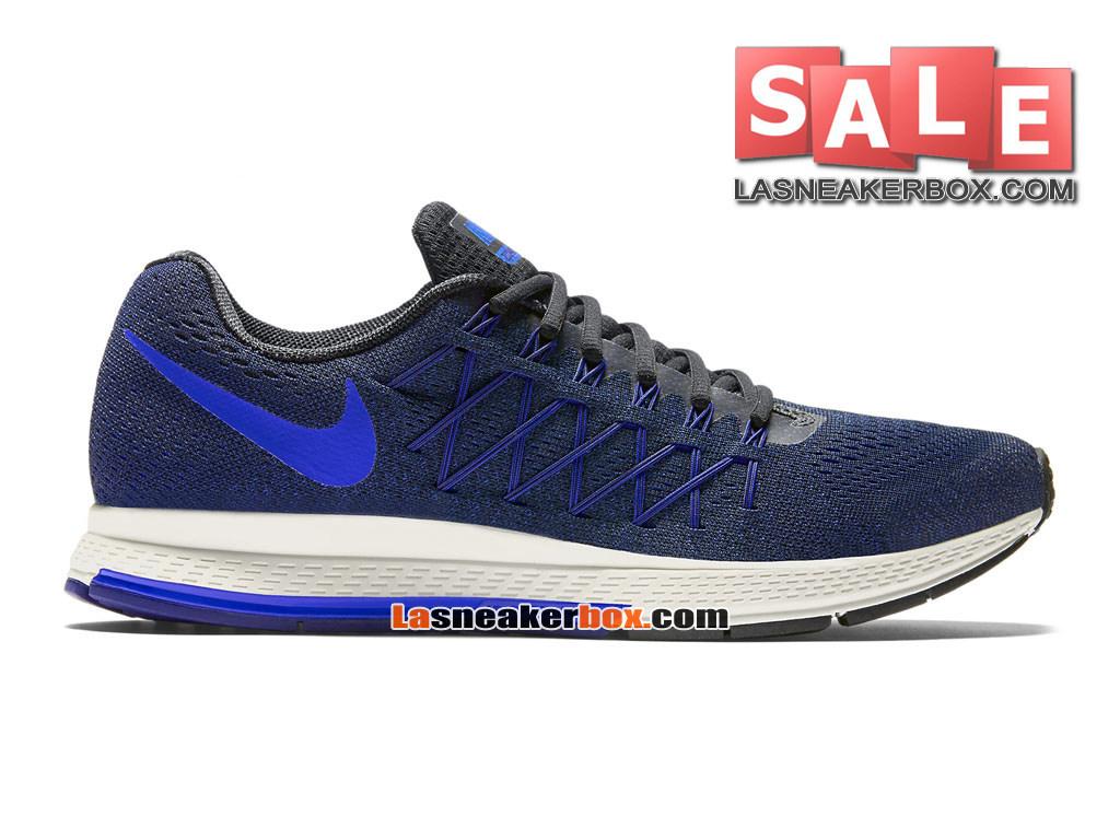 super popular d4a21 6908e Nike Zoom (Running) - Men´s Running Shoes-Boutique Nike Cheap 2017 ...