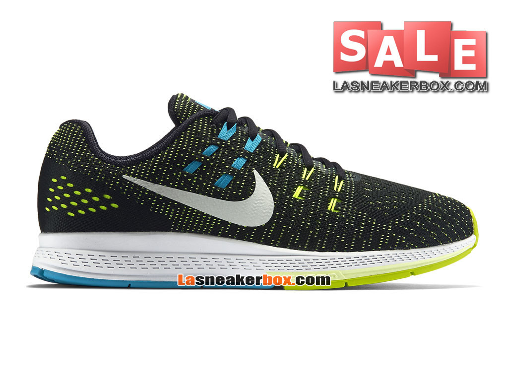 27f9a4cad07 Nike Zoom (Running) - Men´s Running Shoes-Boutique Nike Cheap 2017 ...