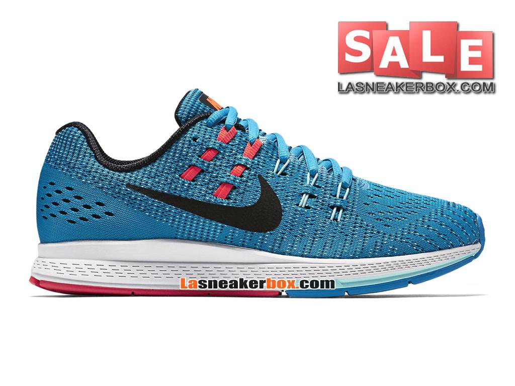 big sale ab135 e6956 Nike Air Zoom Pegasus GS → Nike Wmns Air Zoom Pegasus 33 - Women´s