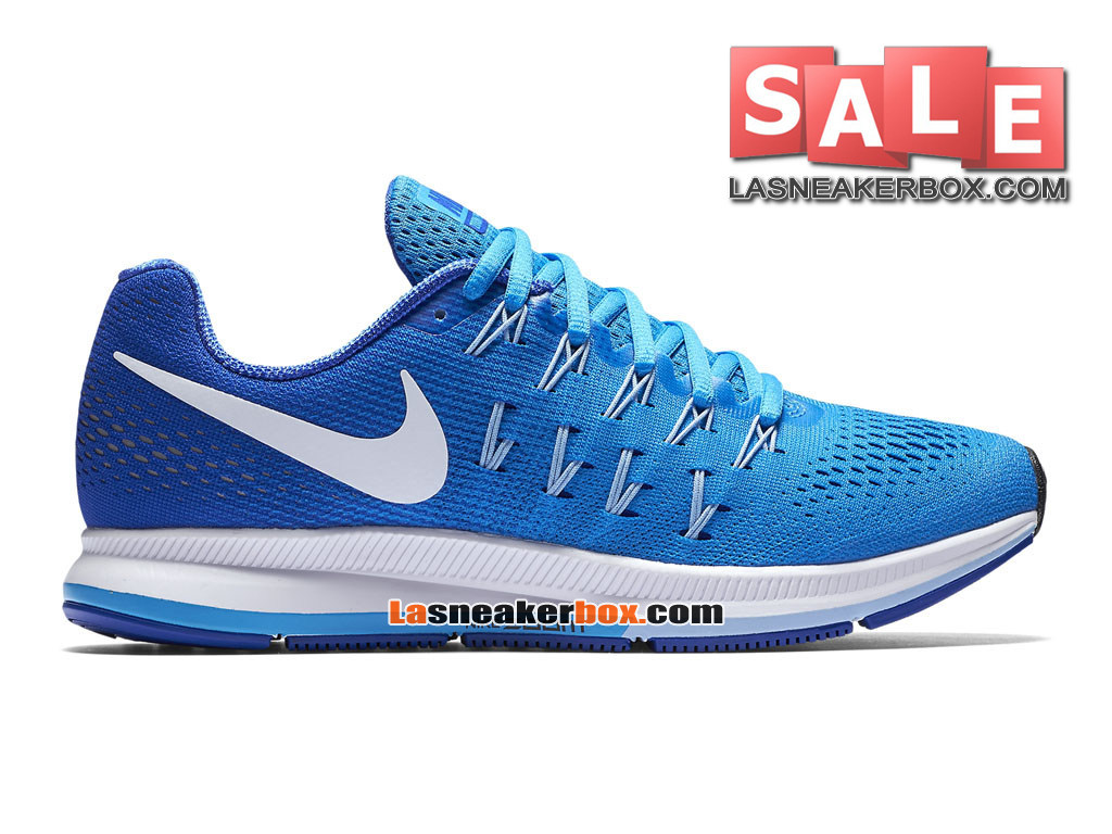 Nike Zoom Winflo GS → Nike Wmns Zoom Winflo 3 - Chaussure de Running Nike Pas ...