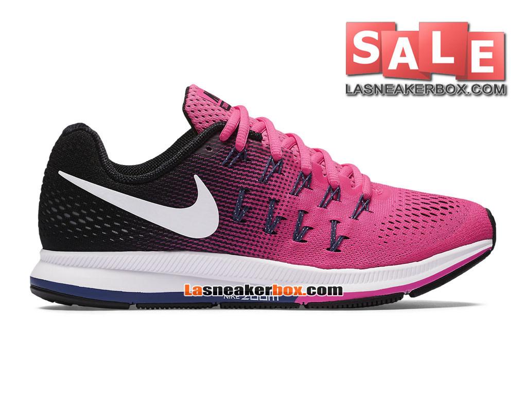 6753264321991 Nike Zoom Winflo GS → Nike Wmns Zoom Winflo 3 - Chaussure de Running Nike  Pas ...
