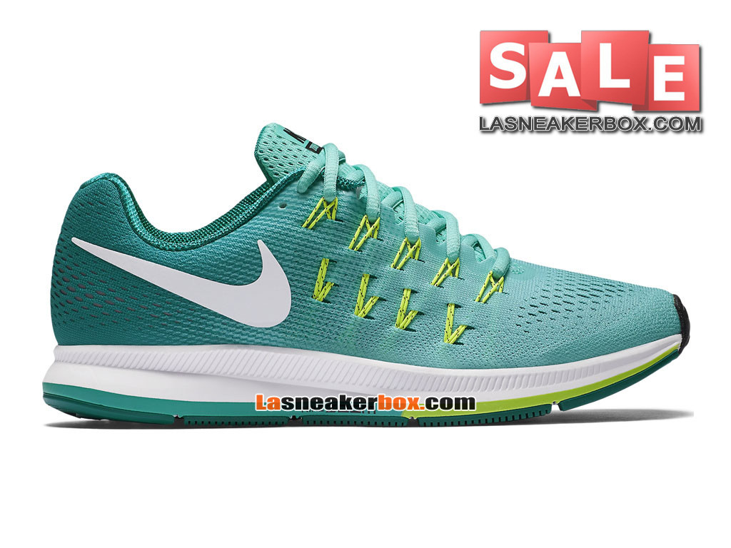cheap for discount 04997 329db Nike Zoom Winflo GS → Nike Wmns Zoom Winflo 3 - Chaussure de Running Nike  Pas ...