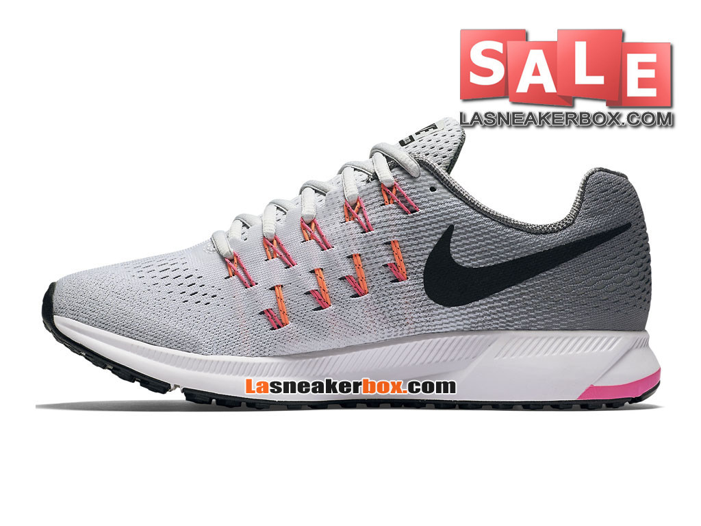 competitive price 391ac 63fcc ... coupon nike zoom winflo gs nike wmns zoom winflo 3 chaussure de running  nike pas aa8dc