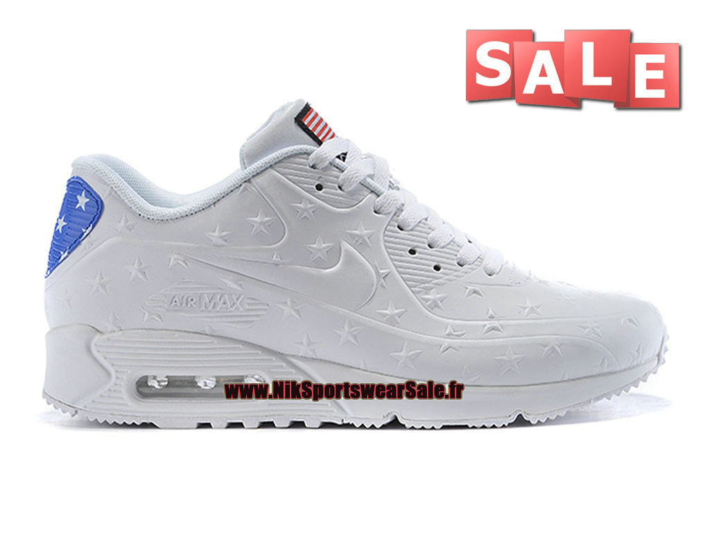 best deals on 33bf0 a32bc NikeiD Air Max 90 VT Premium