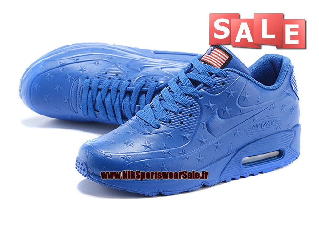 separation shoes 0d70a 26a57 ... NikeiD Air Max 90 VT Premium