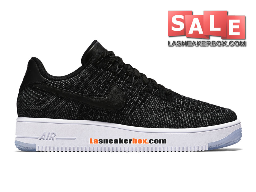 Nike Nike Force Daniels Jack Nike Air Air Force Jack Daniels nPOk08wX