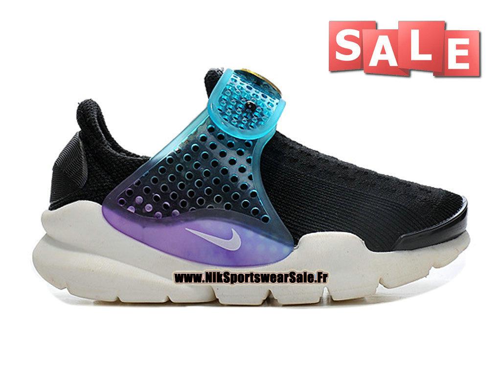 4c198e47a5080 NikeLab Sock Dart SP