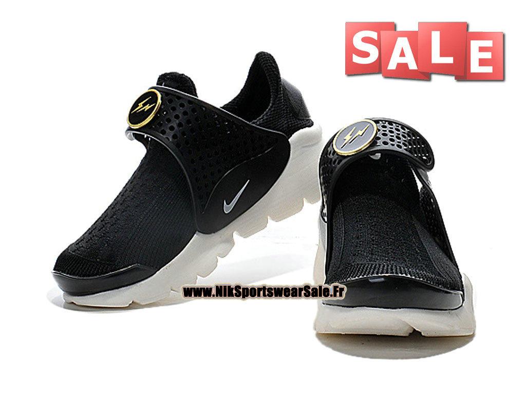 d789ef77aac26 NikeLab Sock Dart SP PS - Little Boys´ (10.5c-3y) Nike Sportswear ...