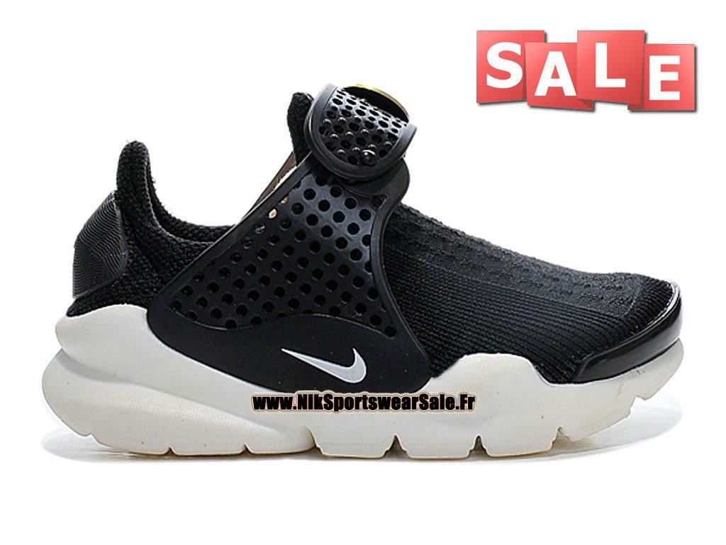 Nike Sportswear Sock Dart PS Chaussures Sportswear Nike Pas Cher Pour Petit Enfant 1a729c