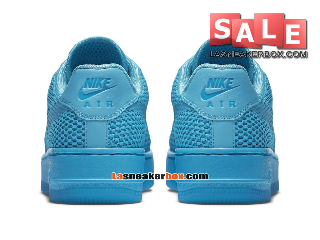 half off 1abb8 45438 ... NikeLab x Acronym Lunar Force 1 SP (GS) - Chaussures Nike Sportswear  Pas Cher