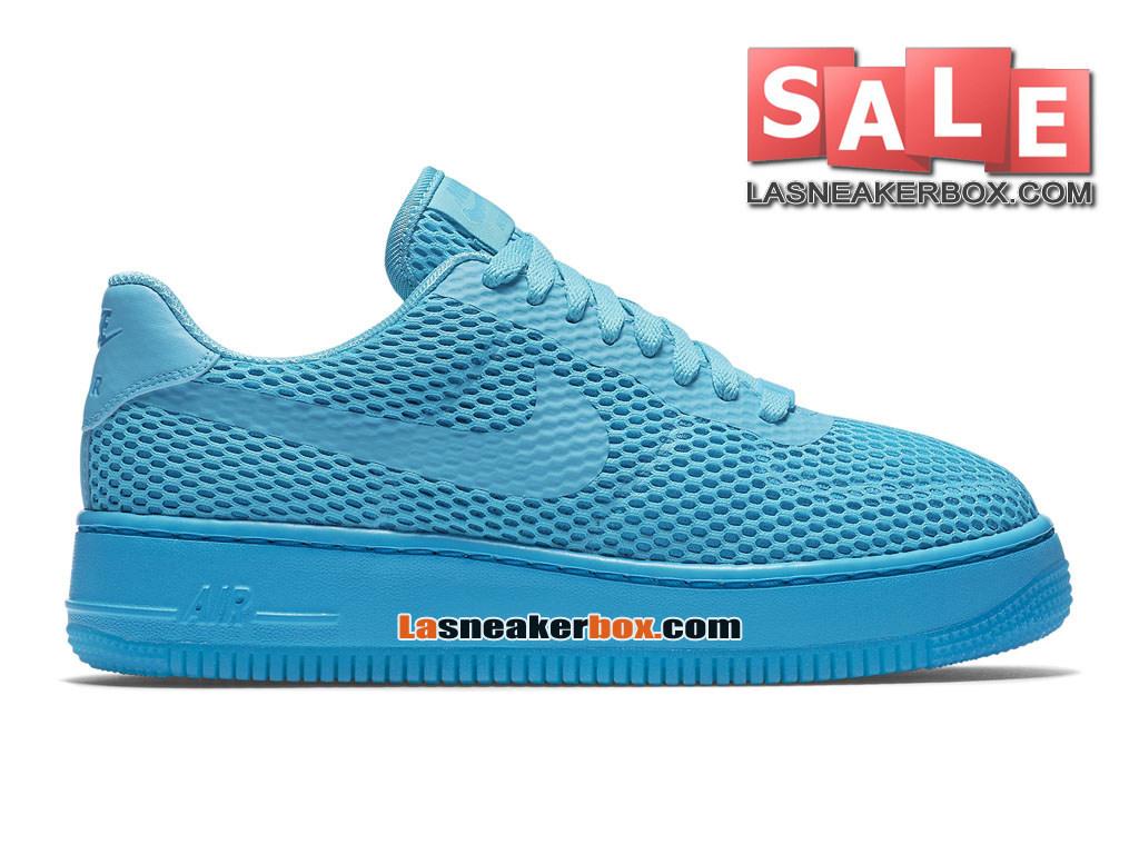 sale retailer c2d9a e7e38 NikeLab x Acronym Lunar Force 1 SP (GS) - Chaussures Nike Sportswear Pas  Cher ...