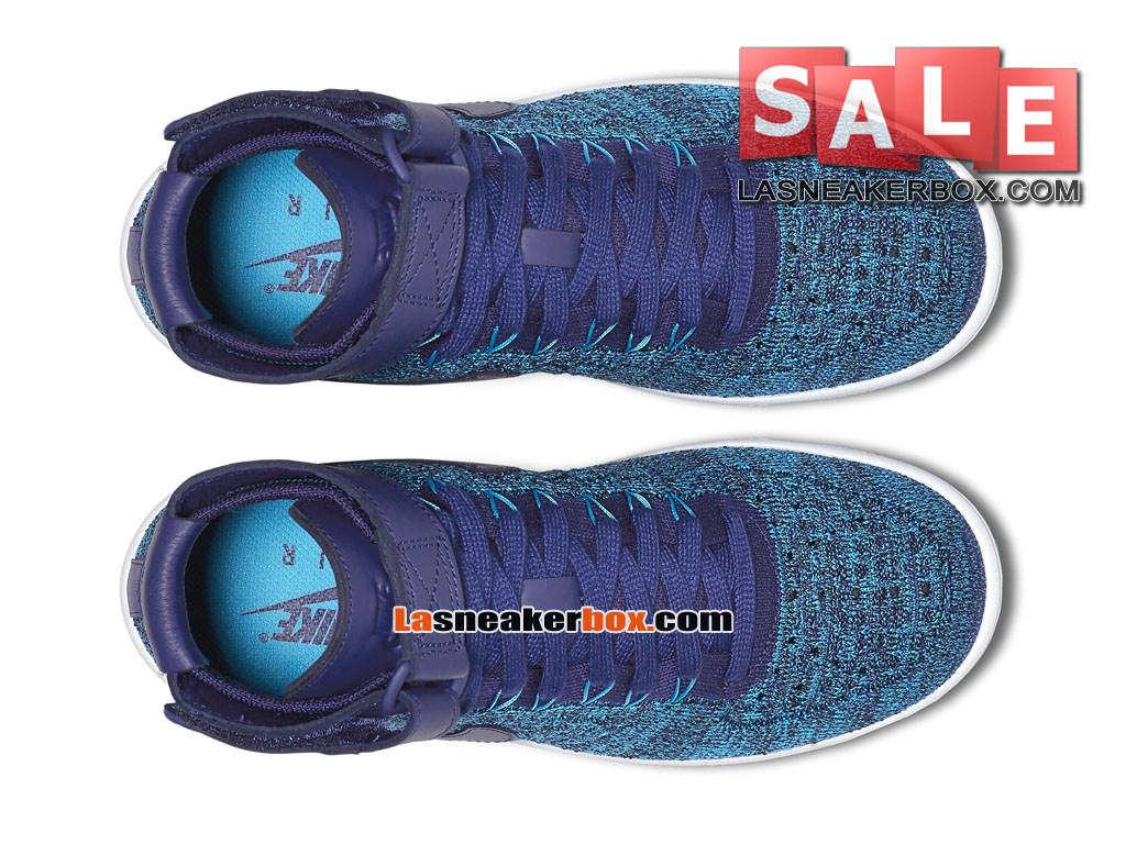 separation shoes 556cc 584a9 ... NikeLab x Acronym Lunar Force 1 SP (GS) - Women´sKids ...